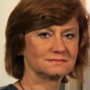 Ľuba Lesná