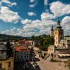 Viera Dubačová: Súčasné rozčlenenie Banskej Bystrice na volebné obvody je zásadným problémom