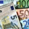 Presadzujeme spravodlivé mzdy pre zamestnancov verejnej správy