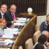 Výzva Vráťme Slovensko ľuďom