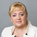 Zita Pleštinská